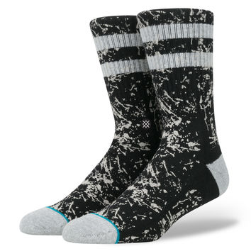STANCE SPRAYD SOCKS