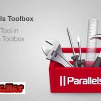 Parallels Toolbox 1.5.1 Crack + Activation Key [Mac & Windows] Download Update