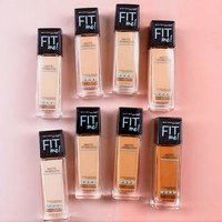 Maybelline - Fit Me!