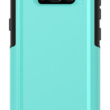 Custom Build Your Own Galaxy S8+ Case | Commuter Series | OtterBox