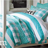 Chatham Furniture & Chatham Furniture Collection