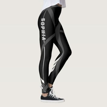 """Sophia"" Leggings"
