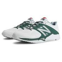 New Balance T4040S Synthetic Turf Shoe