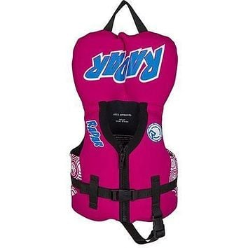 Radar AKEMI Toddler Life Vests