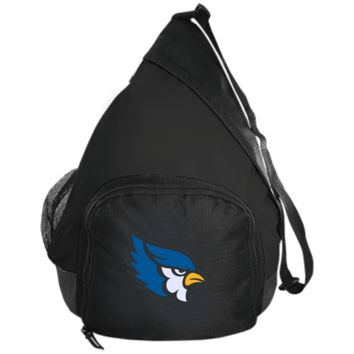 High Point Active Sling Pack