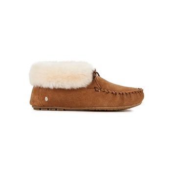 EMU Moonah Shoe - Women's