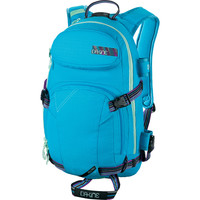 Backpack - Women's - 1100cu