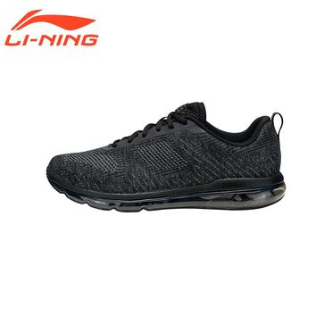 Li-Ning Men's AIR WALKER Breathable Sneakers