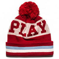 Play Cloths | Play Skully Chili Pepper