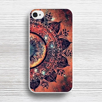 Mandala Tumblr case iPhone 4s 5s 5c 6s 6 Plus Cases, Samsung Case, iPod 4 5 6 case, HTC case, Sony Xperia case, LG case, Nexus case, iPad case