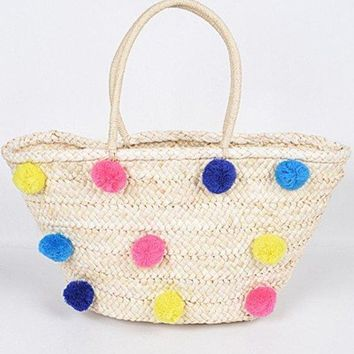 Summer Trendy Bag