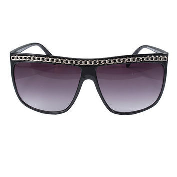 Desiree Sunglasses