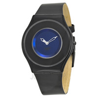Swatch Thinario Unisex Watch SFB108