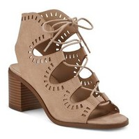 Women's Maeve Gladiator Sandals - Mossimo Supply Co.™
