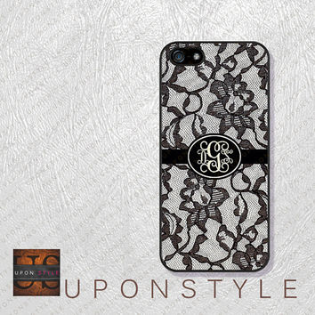 Phone Cases, iPhone 5S Case, iPhone 5 Case, iPhone 5C Case, iPhone 4 case, iPhone 4s case, Floral Phone Cases, Case for iphone No-5D0017