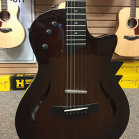 Taylor Guitars Special Edition T5z Classic All-Gloss with Shaded Edgeburst