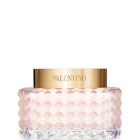 Valentino Donna Body Cream | Bloomingdales's