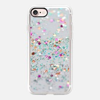 Surprise Party iPhone 7 Case by Lisa Argyropoulos | Casetify