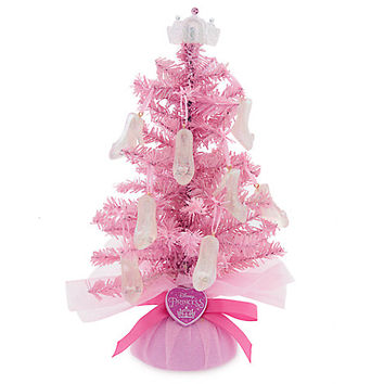 Disney Princess Holiday Tree | Disney Store