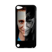 Loki Tom Hiddleston iPod Touch 5 | 5th Gen case