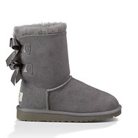 UGG Kids' Bailey Bow (Big)