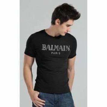 2016 BALMAIN MENs T SHIRTS $19.97 - OVERSTOCK SALE 100% AUTHENTIC