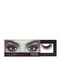 Huda Beauty Mink Lash Bridget | Harrods