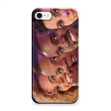 beyonce jay-z kanye west kim kardashian iPhone 7 | iPhone 7 Plus case