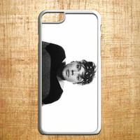 Amnesia 5sos band for iphone 4/4s/5/5s/5c/6/6+, Samsung S3/S4/S5/S6, iPad 2/3/4/Air/Mini, iPod 4/5, Samsung Note 3/4, HTC One, Nexus Case*AP*