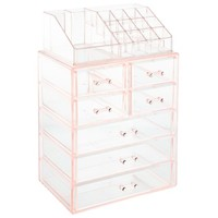 Makeup Organizer - SEPHORA COLLECTION | Sephora