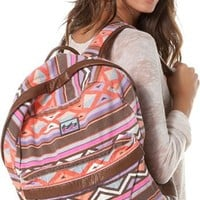 BILLABONG TAKE ME WITH YOU BACKPACK   Swell.com