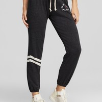 Spiritual Gangster Sweatpants - Arch
