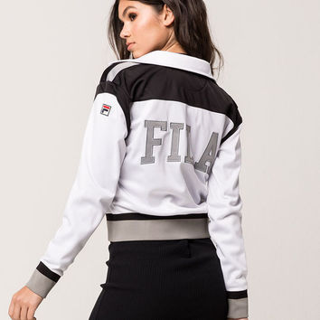 FILA Deanna Womens Jacket