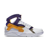 Nike Air Flight Huarache Men's Shoe