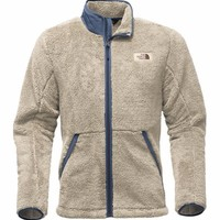 The North Face - Campshire Fullzip