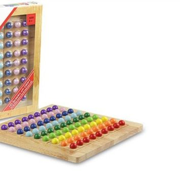 ColorKu | Marbles: the Brain Store
