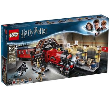 LEGO 75955 Harry Potter Hogwarts Express