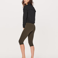 Pack Light Bomber | Women's Jackets | lululemon athletica