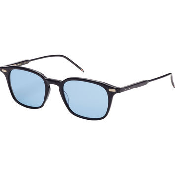 Thom Browne TB-406-C-T Sunglasses