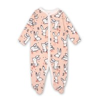 Spring-Autumn Newborn Baby Boy Rompers 100% Cotton Long Sleeves baby Girls clothes Set Kid Jumpsuit Baby Clothing children set