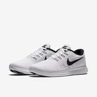"""NIKE"" Women Men Running Sport Casual Shoes Sneakers"