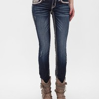 Rock Revival Luz Skinny Stretch Jean