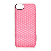 Vans Waffle Phone Case for iPhone 5 by Belkin (Black)