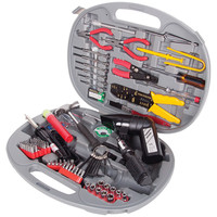 Manhattan U145 Universal Tool Kit