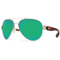 Costa Del Mar South Point Polarized Sunglasses