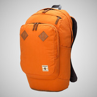 Cusco - 26L Backpack