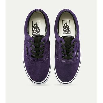 Vans CALIFORNIA NATIVE Sports sneakers