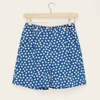 REFLECT SHORTS | WOMEN'S FASHION | LIBERTINE-LIBERTINE - Hunters and Gatherers