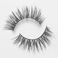 Opulence | Lilly Lashes