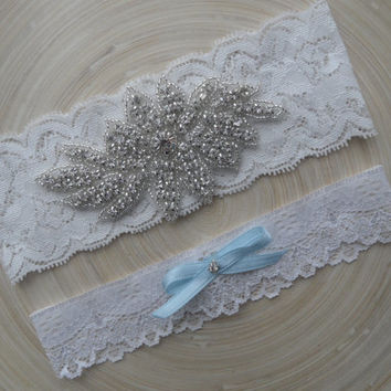 garters, ivory,   lace,    wedding garters,    bridal accessores,   garter suspander,    free shipping!